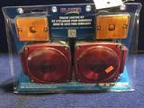 Blazer Trailer Lighting Kit