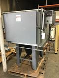 Barnstead/Thermolyne Electrothermal Industrial Chamber Muffle Furnace
