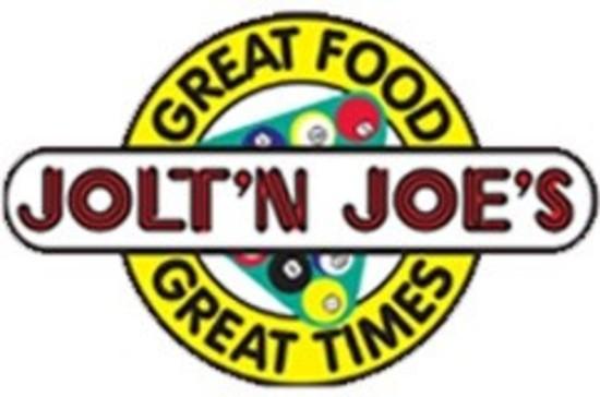 Jolt'n Joes La Mesa-ONLINE ONLY! ! !