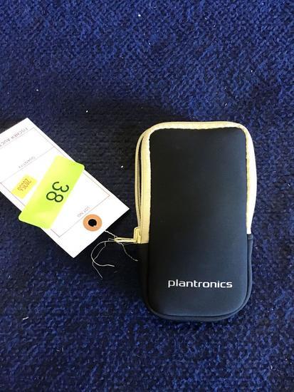Plantronics BackBeat EarPhones