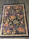 Rug Tycoon unmoas-19 5ft.x8ft. Blue