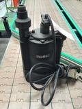 EverBilt 1/3 HP Automatic Utility Pump