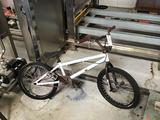 FeltBike 20in. BMX Style Bike