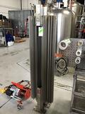 Thermax Inc. 5ft. Heat Exchanger