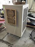 Large Phoenix Evaporative Air Cooler with Casters