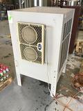 Large Phoenix Evaporative Air Cooler