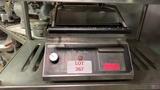 Flat Press