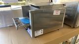 Countertop Conveyor Oven