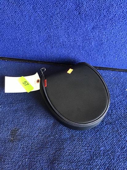 Sony Wirless Noise Canceling Headphones