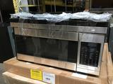 Sharp Carousel Sensor Microwave Collection