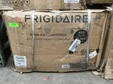 Frigidaire 850 Sq. Ft. Room Air-Conditioner