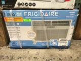 Frigidaire 500 Sq. Ft. Room Air-Conditioner with Heat