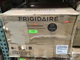 Frigidaire 450 Sq. Ft. Room Air-Conditioner