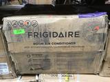 Frigidaire 450 Sq