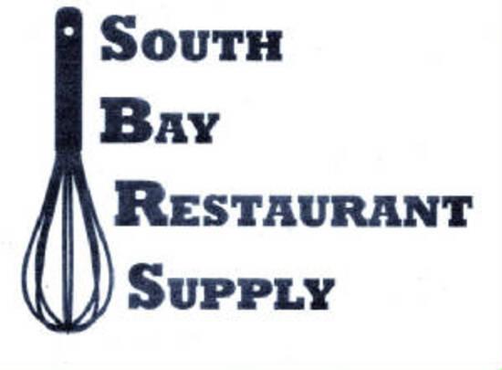 SBRS October Restaurant Sale-ONLINE ONLY ! ! !