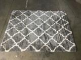 7ft 10in X 10ft Area Rug