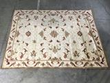 Thomasville 7ft 5in X 10ft Area Rug