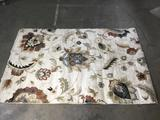 Orian Rugs 7ft 10in 12ft Area Rug