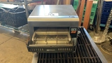 Conveyor Toaster Oven