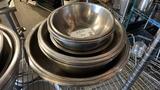 Miscellaneous Bowls