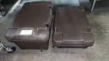Insulated Transport Carriers
