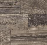 (9) Cases of Home Decorators Collection Cinder Wood Fusion Laminate Flooring