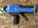 Mixpac Type DM 200 Manual Cartridge Gun