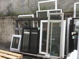 Lot of Assorted Windows