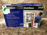 WERNER Ladder Stabilizer
