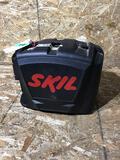 SKIL 7 1/4in Circular Saw 2.6 HP