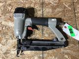 Porter Cable 16 Gauge Nail Gun