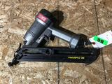 Senco FinishPro 35 Nail Gun
