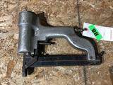 Senco Model K Staple Gun