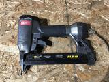 Senco SLS15 18 Gauge Staple Gun