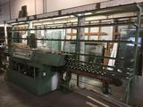 CMB Glass Polishing Machine