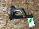 Senco Model L Staple Gun