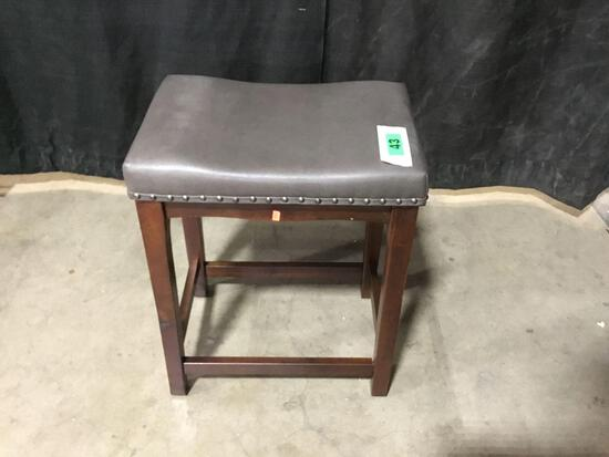 Cheyenne Products Padded Stool