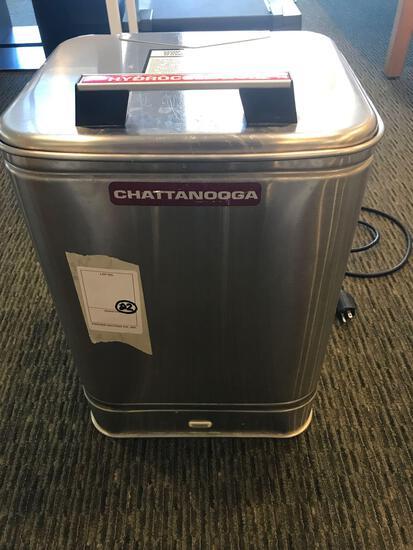 Chattanooga Hydrocollator Hot Pack Heater