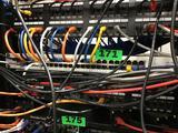 Cisco Meraki MS250-48FP Cloud Based Switch