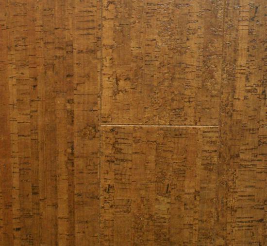 (13) Cases of Heritage Mill Bombay Cork Flooring