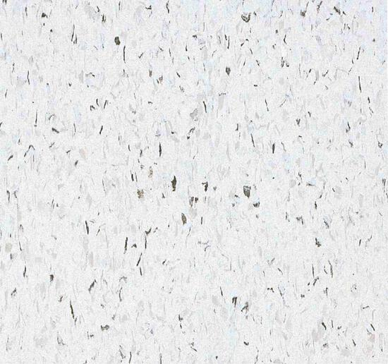 (19) Cases of Armstrong Imperial Texture Classic White Standard Excelon Commercial Vinyl Tile