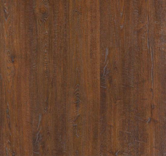(5) Cases of Pergo Outlast+ Waterproof Auburn Scraped Oak Laminate Flooring