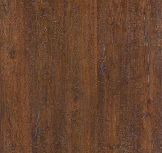 (11) Cases of Pergo Outlast+ Waterproof Auburn Scraped Oak Laminate Flooring