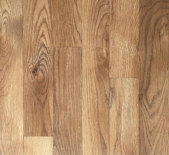 (14) Cases of TrafficMASTER Ember Oak Laminate Flooring