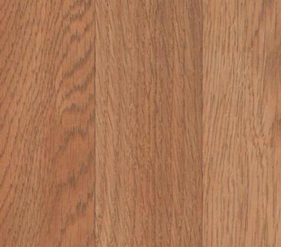 (4) Cases of TrafficMASTER Gladstone Oak Laminate Flooring