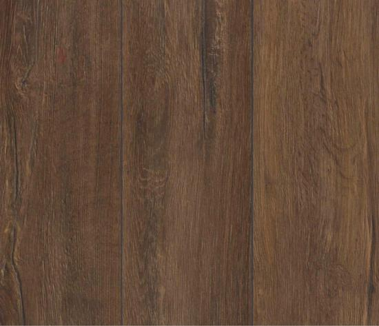 (5) Cases of Home Decorators Collection Hayes River Oak Water Resistant Laminate Flooring