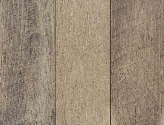 (6) Cases of Home Decorators Collection Cross Sawn Oak Gray Laminate Flooring