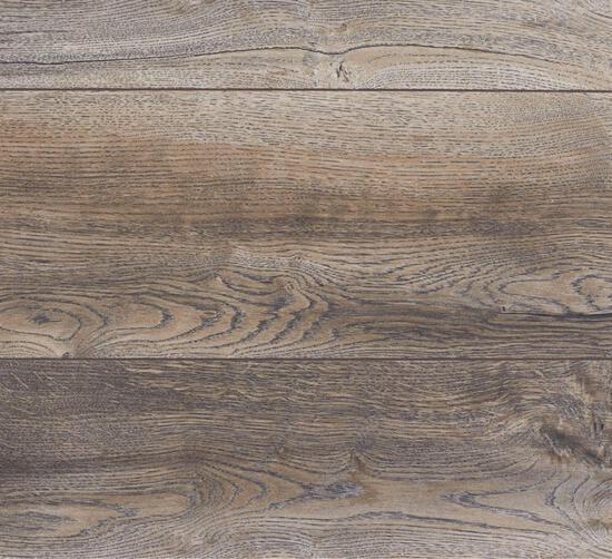 (4) Cases of Home Decorators Collection Winterton Oak Laminate Flooring