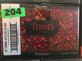 (5) Bottles of 750ml Termes Numanthia Wine