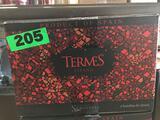 (6) Bottles of 750ml Termes Numanthia Wine